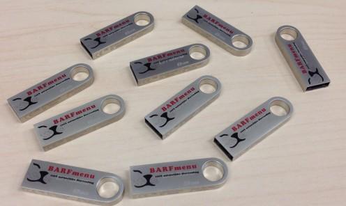 USB direct print